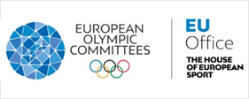 IOC-EU Office