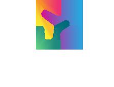 logo Freestyletalent